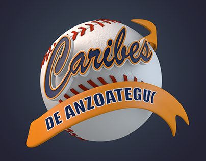 Caribes de Anzoátegui (2014)