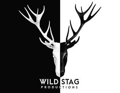 Wild Stag Productions - Intro / Sting
