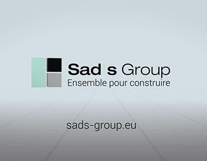 SAD'S GROUP