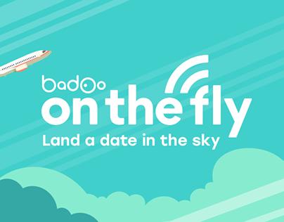 Badoo   Tech - dating   Social   2016