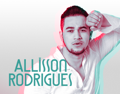 Allisson Rodrigues