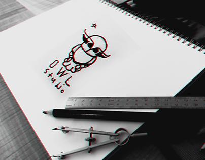 owl studio & marketing agency