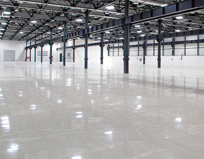 Choose the Best Concrete Sealer for Outdoor Coatings