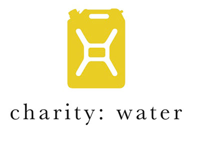 Charity:Water Headquarters |Spring 2018