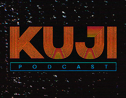 KUJI PODCAST | identity