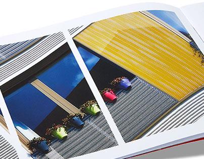 Fotografie für Imagebroschüre