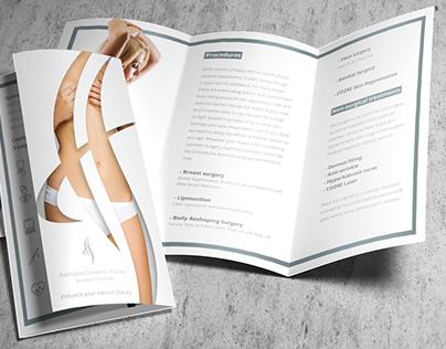 Australia Cosmetic Clinics