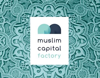 muslim capital factory