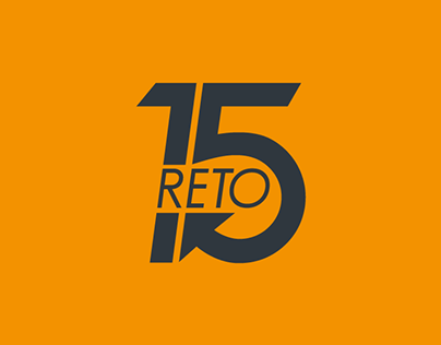 Reto 15