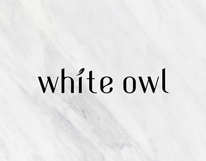 WHITE OWL (EVENTS)