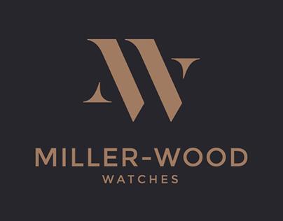Miller-Wood Watches