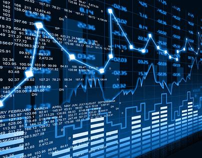 Economía: computación cuántica en el sistema financiero