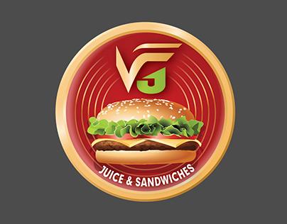 VG Logo Design