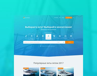 SailSpeak