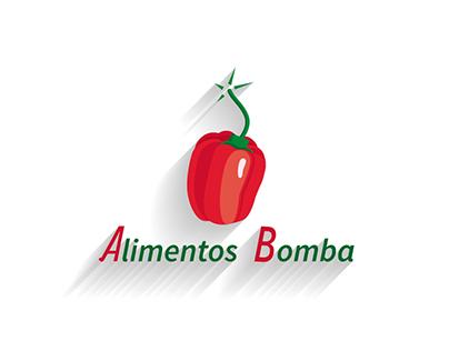 Diseño de Logotipos 2016