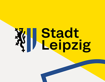 Rb Leipzig Projects Photos Videos Logos Illustrations And Branding On Behance