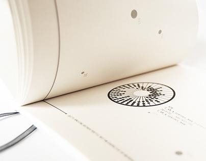 EDITORIAL DESIGN 2010 | ART BOOK | THE LITTLE PRINCE