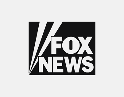 Fox News. Redesign.