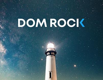 Dom Rock