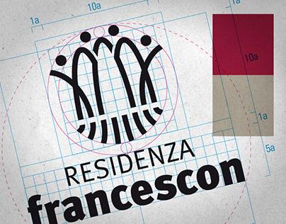 Residenza Francescon