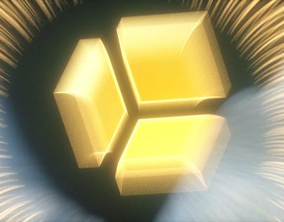 Yellowbrick Data Commercial