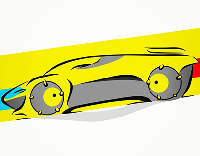 9 Brand Cars. 9 Tips