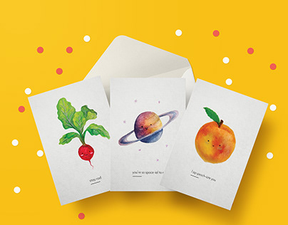 youngydesigns (greeting cards and craft store)