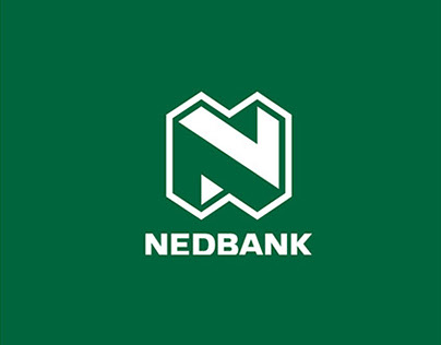 Nedbank Identity Programme