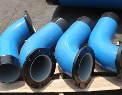 Epoxy Coating Supplier in India