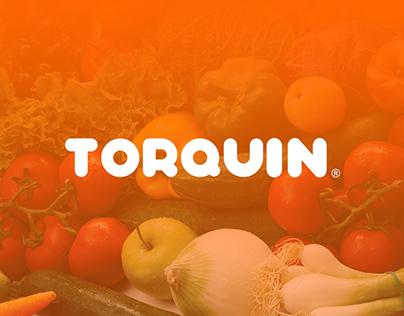 Supermercado Torquin
