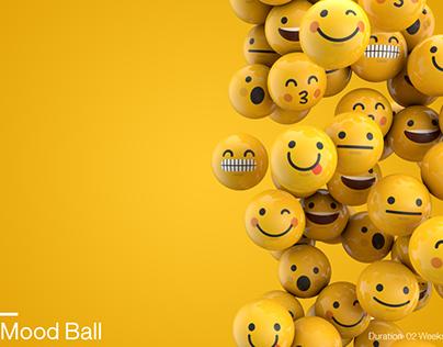 Mood Ball