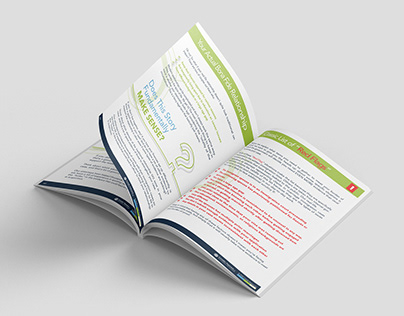 Case Study Design - Indiana Immigration Law Group