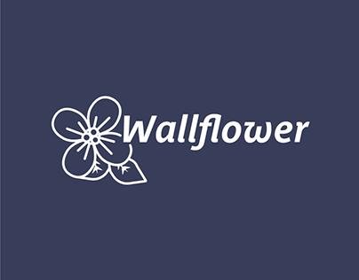 Adobe Live - Wallflower