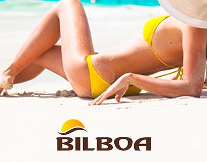Bilboa Siteweb