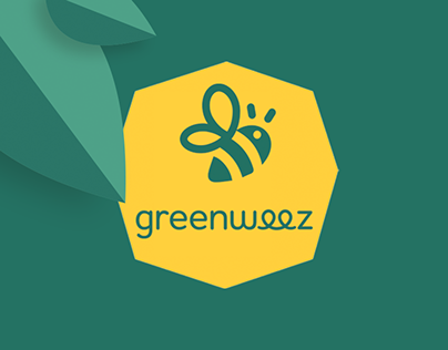 Greenweez - vidéo Rush Influenceur