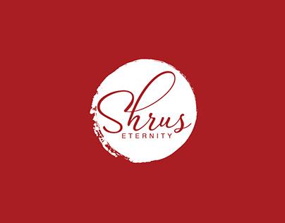 Shrus Eternity Case Study