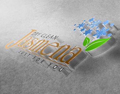 Jasmena Logo 02