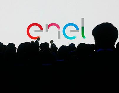 Enel Is Open Power