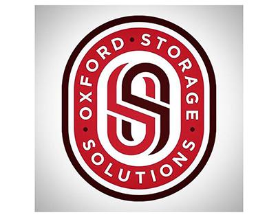 Oxford Storage Solutions Logo