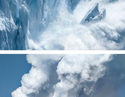 Greenpeace — Clean Air Now
