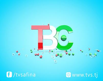 Safina tv