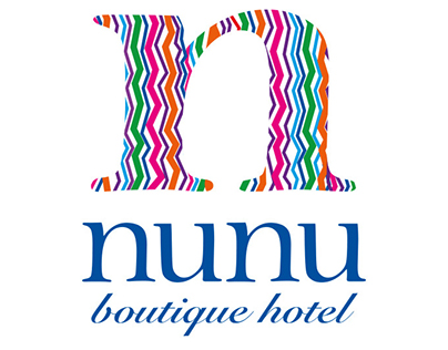Nunu Boutique Hotel