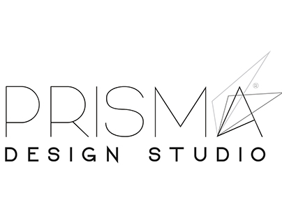 Branding: Prisma Design Studio