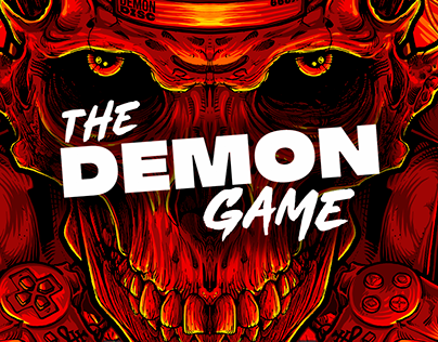 The Demon Game