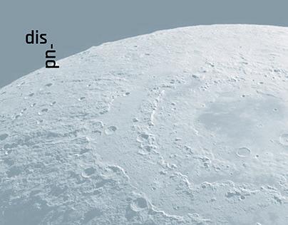 dis-ud   colección estación orbital