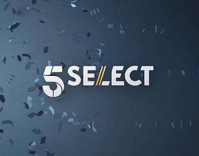 5Select