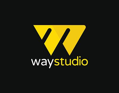 Way Studio Branding