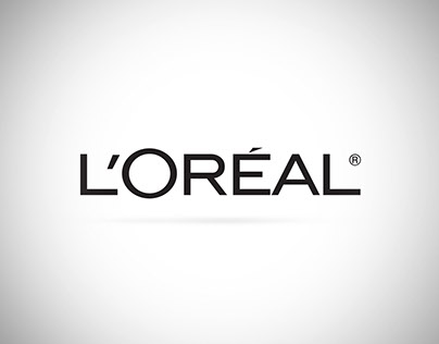 Loreal stands for Serioxyl