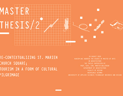 Master_Thesis #2