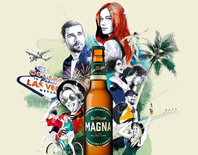 Magna _Escribe el guion de tu vida